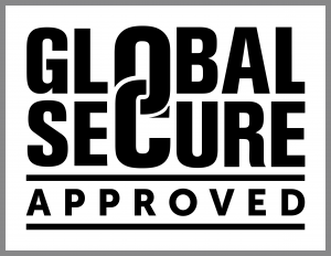 0202_globalsecure_approved